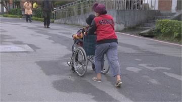 快新聞/印尼移工暫緩來台2週 申請外籍看護可有條件申請長照服務