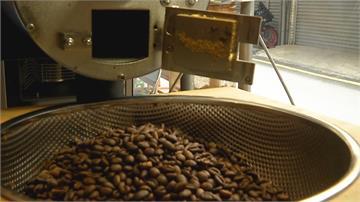 清大學生研發世界首台「微波烘豆機」節省時間、喝起來更清香