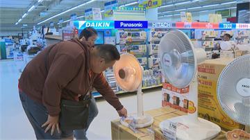 就賺這一波! 火鍋料、暖暖包、電暖器銷量暴增
