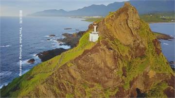 全球10大熱搜旅遊地 台灣奪冠軍  國旅大爆滿 花東離島一房難求