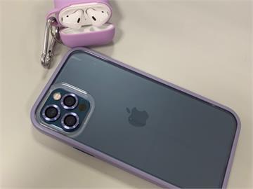 驚!iPhone「咬一口蘋果印歪」價格不減反翻倍 數字驚人!