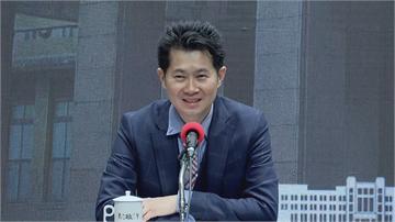 快新聞/國民黨擬串聯14縣市入境普篩  行政院反擊了!
