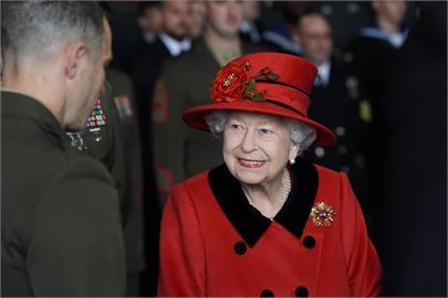 英女王駕崩對策「倫敦橋行動」外洩 國葬、國王繼位計畫也曝光!
