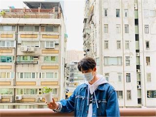 許光漢30歲生日「任性休假」!新歌橫掃排行榜最感謝「她」