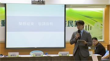 「我是台灣人認同」達86%再創新高!境外最大敵對勢力 63%認為是中國