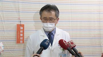 外籍看護感染源不明! 先前未匡列採檢 專家憂恐成破口