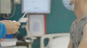 荷蘭出現首起二度染疫死亡 免疫效果引發疑慮