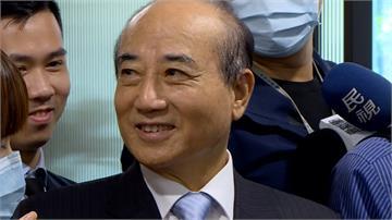 中國罵、台灣也罵 林榮德取消出席海峽論壇