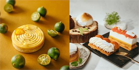 投資自己的好選擇:推薦 4 堂時下最熱門的烘焙線上課程,在家也能成為甜點大師!