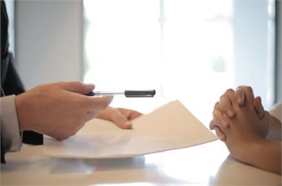 立院三讀修正保險法 鼓勵保險業投資公共建設