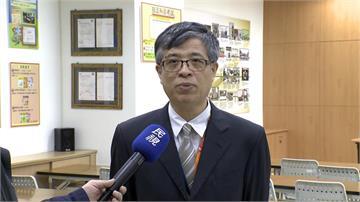 台大教授李存修兼任中國企業獨董 教育部今認定違法