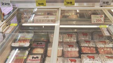 進口豬遭民眾獵巫 餐廳改用國產豬增成本