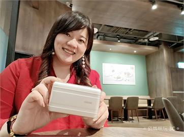 3C/快速充電一顆搞定!手機、平版與筆記型電腦都能用的 Zendure SuperTank Pro 行動電源開箱