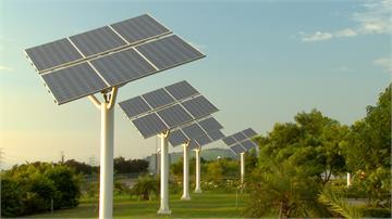 台灣太陽能產業如臨大敵!上游廠商年裁逾3千人