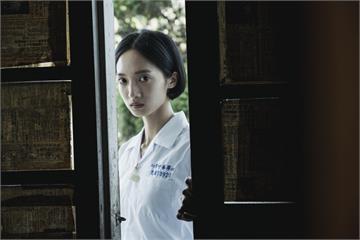 《返校》劇集版金馬影展搶先曝光 釋出兩集先睹為快