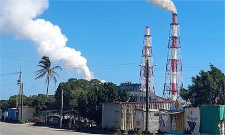 興達電廠事故釀全台大停電!4年前815也發生過 影響超過668萬用電戶