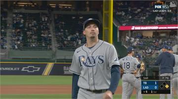 MLB/洋基交易賽揚投史奈爾?放生強打捕手?