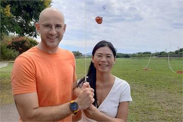 台灣觀光產業哪出問題?吳鳳揭「這2點」有點弱