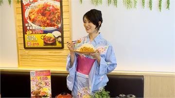後疫情時代積極拓點展店 吉豚屋跟上藏壽司腳步 預計3-5年上市上櫃