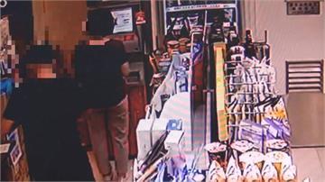 少年車手自費租車領30萬贓款 最後只分到3百元