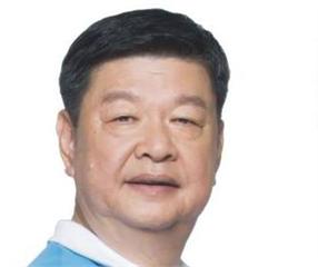 快新聞/連江縣國民黨籍候選人陳雪生自行宣布當選