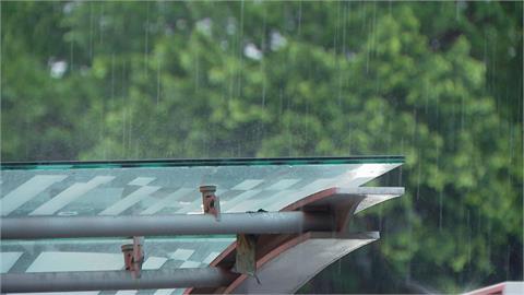 竹科輕鬆一半了!寶二水庫蓄水率達65% 有望解除減量供水