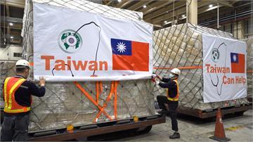 加拿大外長就是不說「感謝台灣」 總理被問秒回:謝謝台灣慷慨捐助