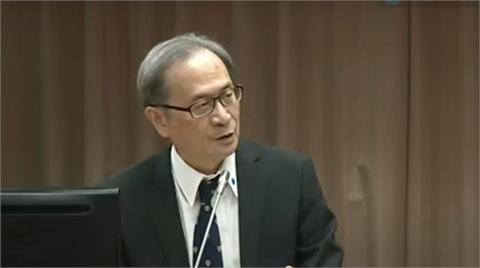 快新聞/福島核廢水排放 原能會:已當面向日方表達反對