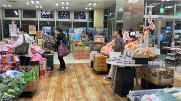 快新聞/最大貿易出口國不再是中國! 陳吉仲透露日本愛台灣農產品