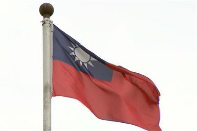 快新聞/日本2021年版防衛白皮書 首提「台灣局勢穩定」很重要