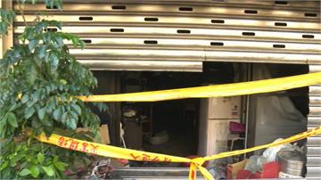 內湖老人養護中心大火釀3死 台灣長照機構到底出了什麼問題?