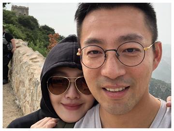 大S爆離婚「離婚手續在辦了」 汪小菲回應中媒:我不知情!
