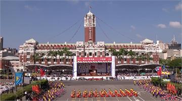 快新聞/中國間諜坦言介入台灣選舉 總統府:國安單位已掌握
