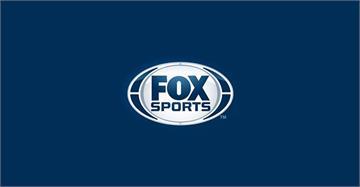 快新聞/FOX體育台明年元旦起終止台灣區營運 網站與社群同步停止更新