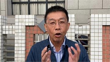 國泰航空將台灣納中國 立委:拒絕落地