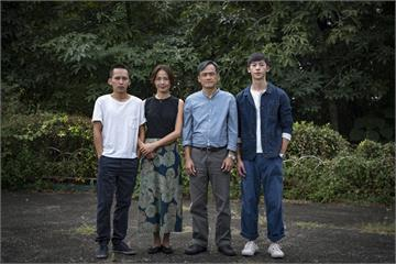 《陽光普照》代表台灣角逐奧斯卡!3部台片都入圍候選名單