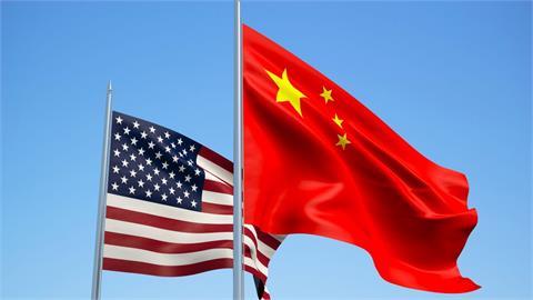 美國家情報總監年度報告 中國企圖破壞台灣民主