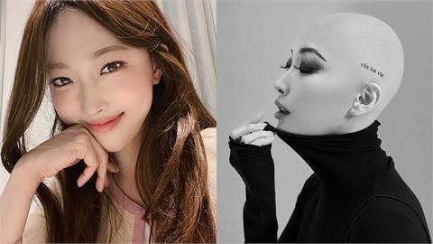 南韓抗癌網紅30歲病逝!隱瞞病情原因曝光 網讚:根本是天使