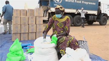 世界糧食計畫署: 大饑荒將至 全球2.65億人恐餓死