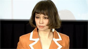 出道30年再「當歌手」 徐若瑄:我從尿布台走回舞台了!