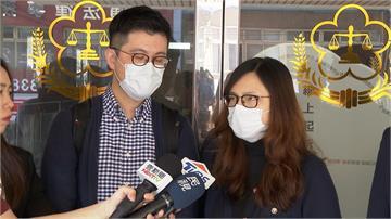 快新聞/內湖褓母強壓嬰兒19分鐘悶死 一審判過失致死處3年半徒刑