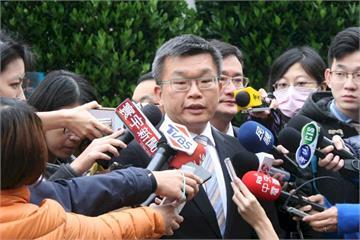 韓國瑜拚造勢不為登革熱坐鎮高雄 蔡其昌批:這樣市長要選總統?