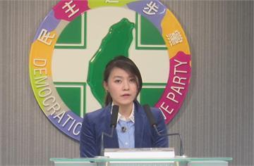 快新聞/楊志良揚言「蔡英文擋財團漲健保就支持綠營」 民進黨嗆:希望像支持我們一樣來挺醫療人員