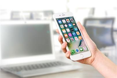 iPhone新增功能可偵測「兒童色情圖像」蘋果再掀隱私保護爭議