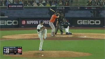 MLB/道奇、光芒派出王牌投手搶勝 關鍵之戰鎖定民視無線台