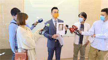 「鉛丹」冒充「水飛硃砂」 盛唐反告藥廠詐欺