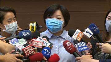 次子顏仁賢捐出65%肝臟 顏清標換肝手術成功