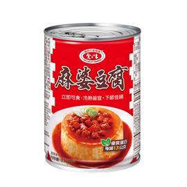 台灣首罐榮獲日本美食二星風味大賞!愛之味麻婆豆腐 日人渴望解禁後來台掃貨