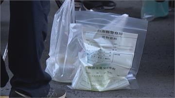 製「撒旦之母」 炸彈犯吳富鋐一番判9年6個月