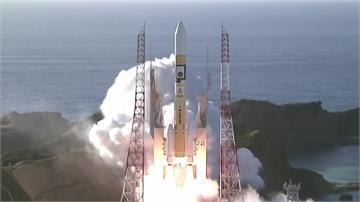 中東首國探索火星!阿拉伯聯合大公國率先發射火箭